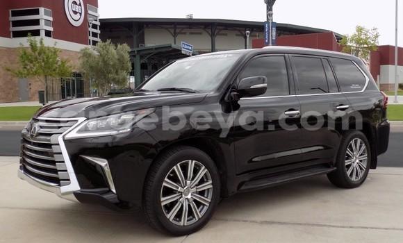 Buy Booma CG150 Black Car in Addis Ababa in Ethiopia
