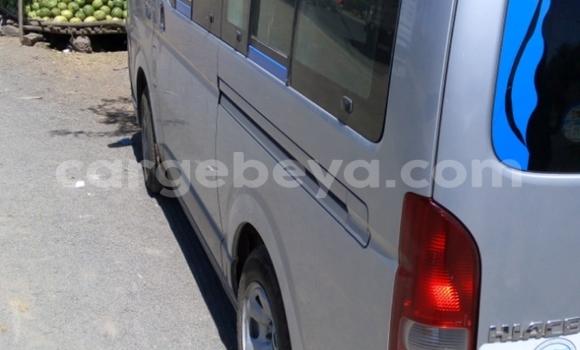 Buy Toyota 4Runner Other Car in Bishoftu in Ethiopia