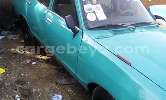 Buy Nissan Sunny Other Car in Addis Ababa in Ethiopia