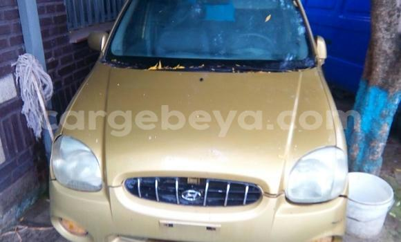 Buy Hyundai ix35 Other Car in Addis Ababa in Ethiopia