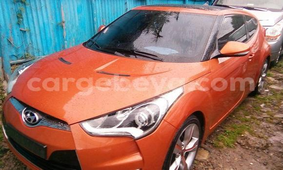 Buy Hyundai Grand Starex Other Car in Addis Ababa in Ethiopia