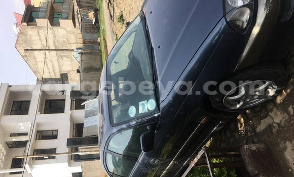 Buy Toyota Avensis Other Car in Addis Ababa in Ethiopia