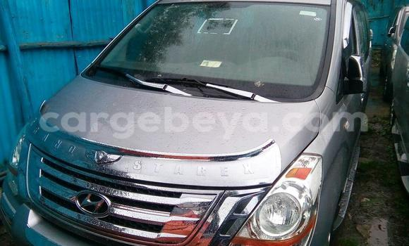 Buy Booma CG150 Other Car in Addis Ababa in Ethiopia